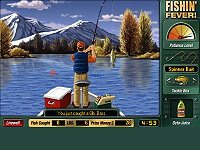 Fishin Fever