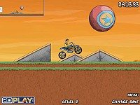 Bike Champ 2