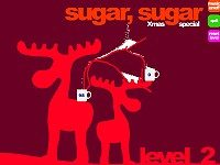 Sugar Sugar - The Christmas Special